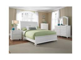 Broyhill Bedroom Furniture Discontinued Broyhill Fontana Furniture Dresser For Bedroom Sets
