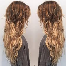 cortex hair studio 14 photos u0026 27 reviews hair salons 1177