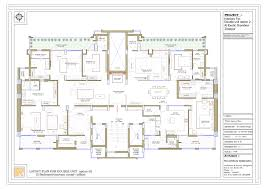 4 bhk apartments in zirakpur exotic group