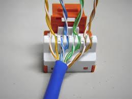 cat6 jack wiring diagram carlplant amazing cat5e wall socket