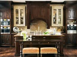 kitchen design ideas pictures country kitchen design ideas beautiful world kitchens interior