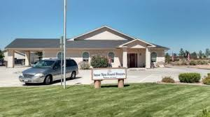 denver funeral homes fbi creating questionnaire for victims of funeral home shut by