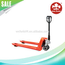 3 ton hand pallet truck 3 ton hand pallet truck suppliers and