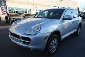 porsche cayenne navy blue used porsche cayenne for sale search 1 136 used cayenne listings