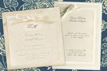wedding invitations galway save the date wedding stationery specialists galway weddi on