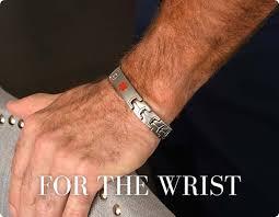 s alert jewelry