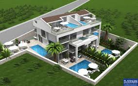 Luxury Duplex House Plans by Residence Apartment For Sale Luxury Duplex Apartments For Sale In