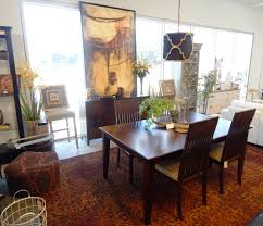 Home Design Showrooms Houston Home