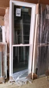 new replacement windows and doors at discount prices
