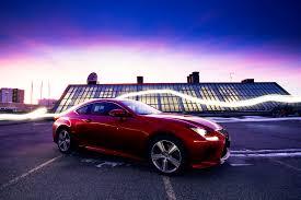 lexus nx 300h kokemuksia koeajo auris touring sports hybrid autovouhotus