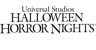 halloween horror nights 25 commercial acclaimed filmmaker eli roth makes his commercial directorial