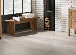 bathroom flooring options ideas 5 factors to consider while choosing bathroom flooring options
