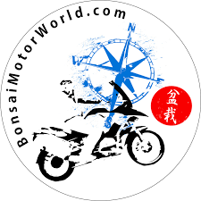bmw bicycle logo world bonsaimotorworld
