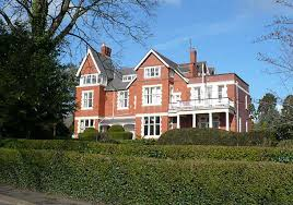 Beautiful Homes Uk Top 8 Most Beautiful Homes Of 2016 Best Pick Reports