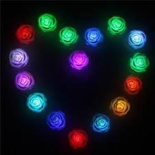 led string lights ebay