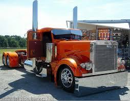 36 best semi paint jobs images on pinterest big trucks semi