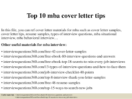 Mba Application Resume Examples by Compudocs Us New Sample Resume