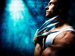 wolverine wallpapers hd wallpaper 1920 1200 wolverine pics