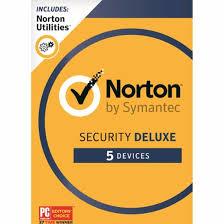 amazon norton security black friday norton security deluxe 5 devices android mac windows ios
