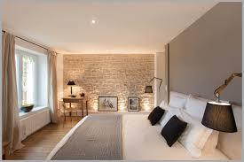 chambre à louer nancy génial chambre a louer nancy idée 965455 chambre idées