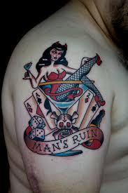tattoo old school mani significato tattoo completo i significati di tutti i tatuaggi