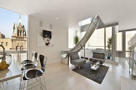 architecture and interior design cost
