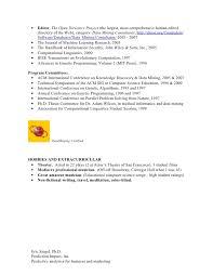 Fictional Resume Essay Writing Tips For Toefl Ibt Essays On Authority Figures