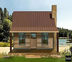 small mountain cabin floor plans lake homes lake house plans cabin s mountain