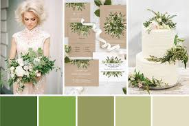 greenery the pantone color of the year for 2017 onefabday com