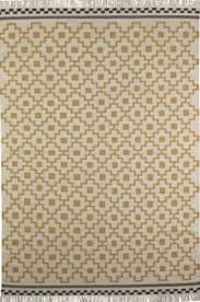 Flat Woven Rugs Ikea Rugs Flat Woven Perplexcitysentinel Com