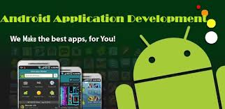 developer android sdk android development in india nevonsolutions