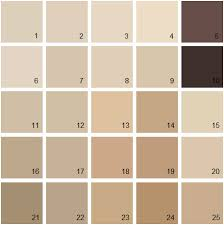 25 palm desert tan find your paint colors fast and easy with house