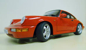 porsche 964 rs the 964 rs pages information on the porsche 964 rs and its