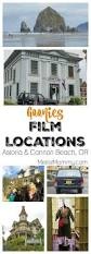goonies never say die u2013 things to do in astoria and cannon beach