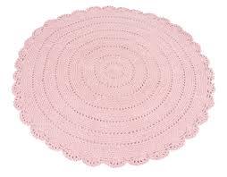 kinderzimmer teppich rund 15855 teppich kinderzimmer rosa 10 images teppich kinderzimmer