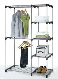 wardrobes wardrobe clothes hangers wardrobe coat hangers steel