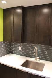 Kitchen Craft Cabinets Calgary by 11 Best Ecclectic Small Space Images On Pinterest Built In