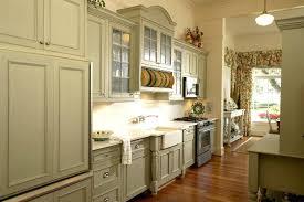 green kitchen cabinet ideas green kitchen cabinets amazing green country kitchens country green