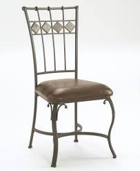 Leather Kitchen Chair Kitchen Chair U2013 Helpformycredit Com