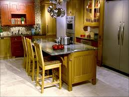 replace cabinet doors diy replacing kitchen cabinet doors and