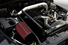 cold air intake for jeep rugged ridge jeep air intake rugged ridge jeep cold air intakes