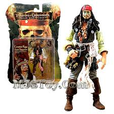 Dead Pirate Halloween Costume Brands Pirates Caribbean Dead Man U0027s Chest Mjstoy