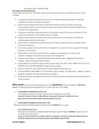 exles of federal resumes 2 ksa resume exles fungram co