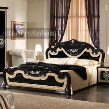 Ebay Furniture Bedroom Sets Italian Bedroom Furniture Ebay Home Design Plans Awesome In