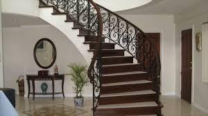 home design game youtube 100 home design game youtube home interior stairs design youtube home interior staircase design