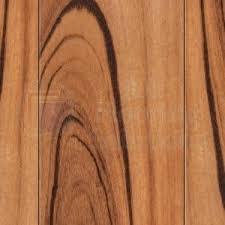 home legend tigerwood solid hardwood flooring