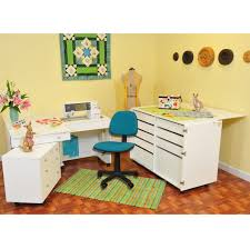 Kangaroo Adjustable Height Desk by American Sewing Com Lowest Prices Koala Kangaroo Furniture