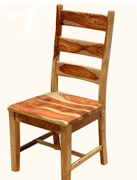 Solid Wood Dining Chair Design Dining Chairs Rosewood Chairs - Wood dining chair design