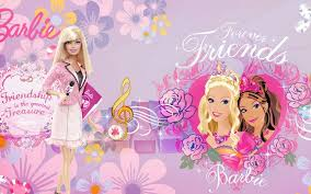facebook themes barbie barbie windows 10 theme themepack me