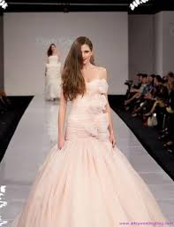 winter wedding dresses 2011 darb couture fall winter 2011 wedding dresses collection paperblog